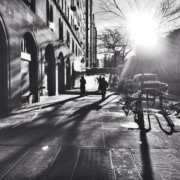Screen-Shot-2014-02-01-at-9.19.08-AM.png