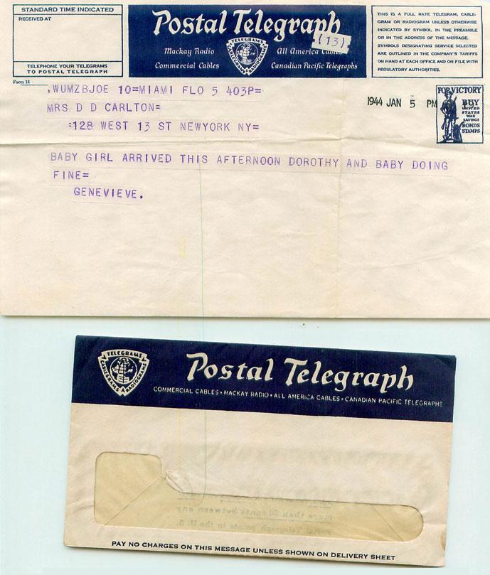 birth_telegram.jpg