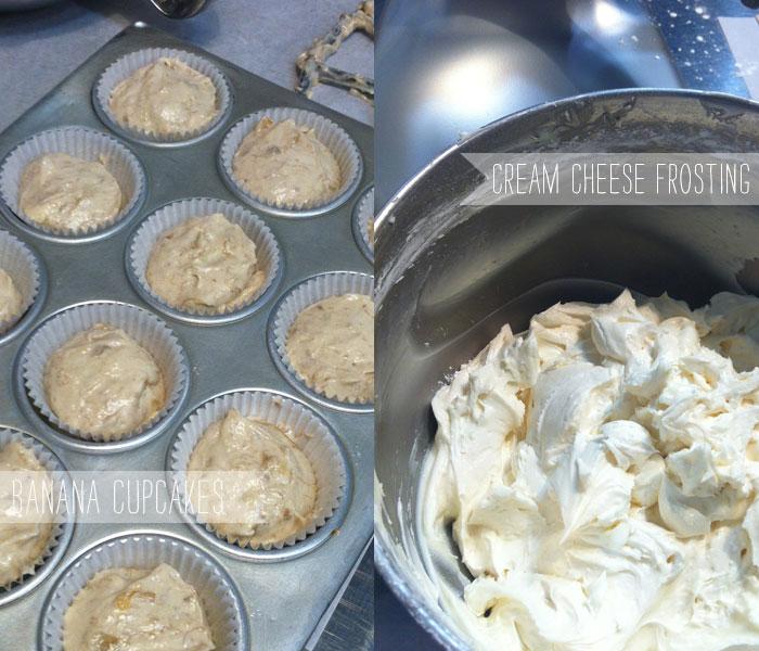 cupcake_class02.jpg