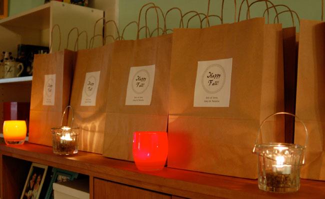 gift_bags1.jpg