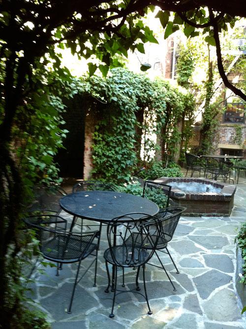 garden_courtyard.jpg