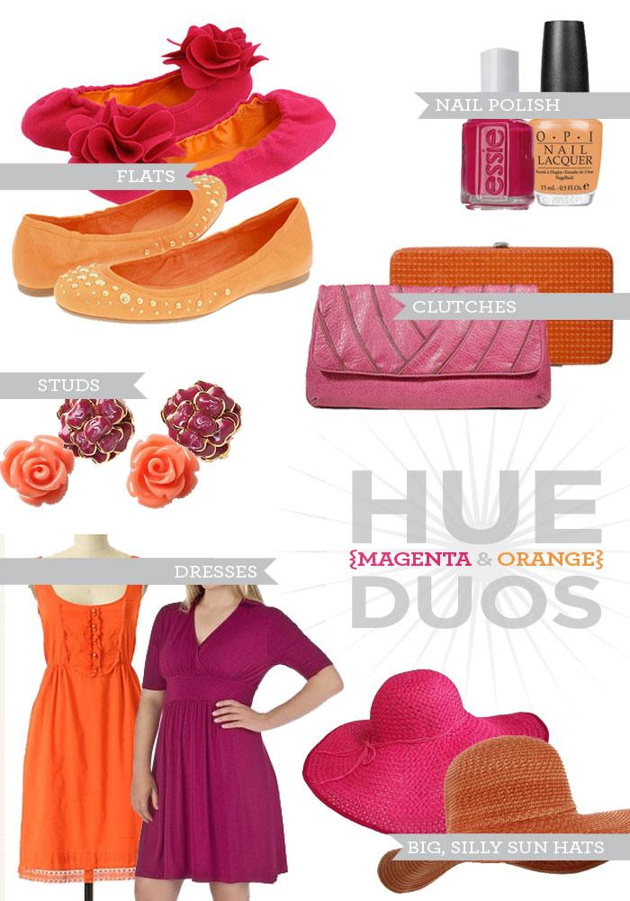 magenta_orange1.jpg