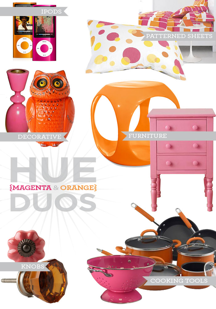 magenta_orange2.jpg