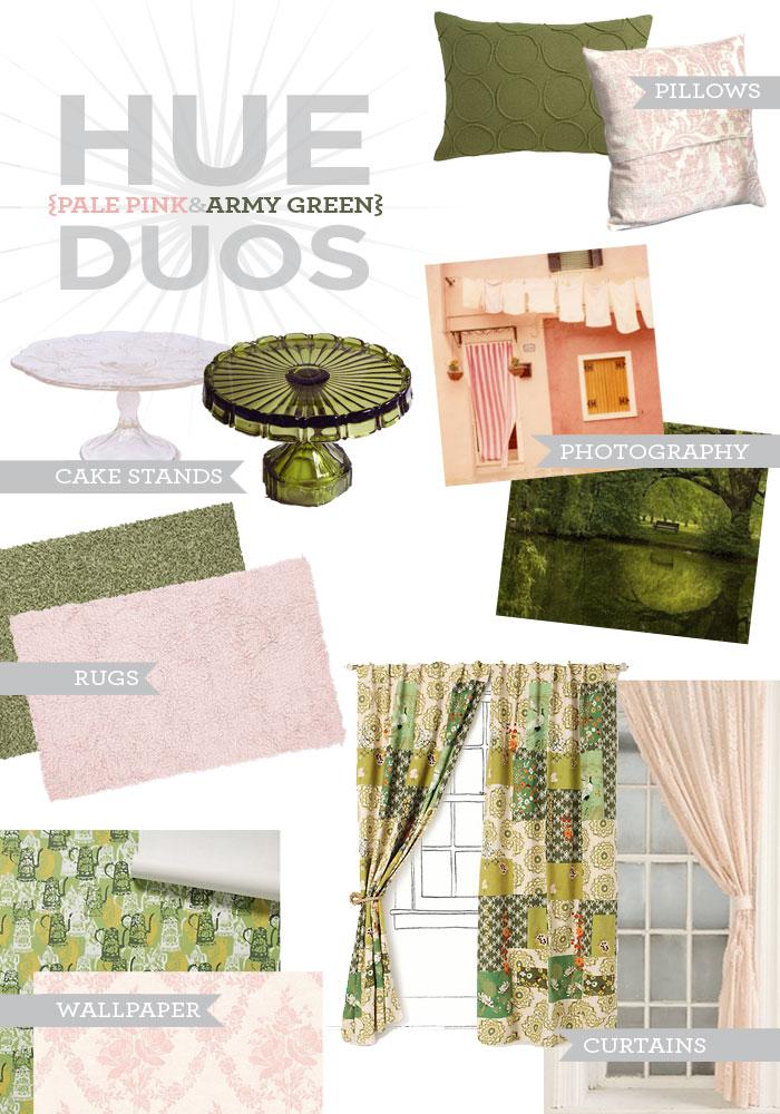 palepink_armygreen2.jpg
