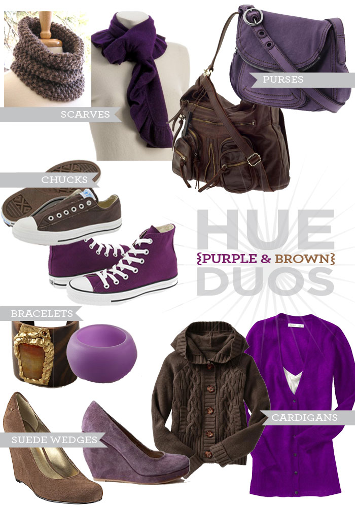 purplebrown1.jpg