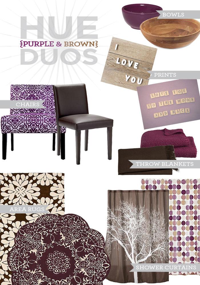 purplebrown2.jpg