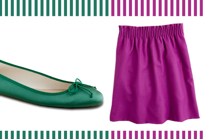 color_pairs_emeraldmagenta1.jpg