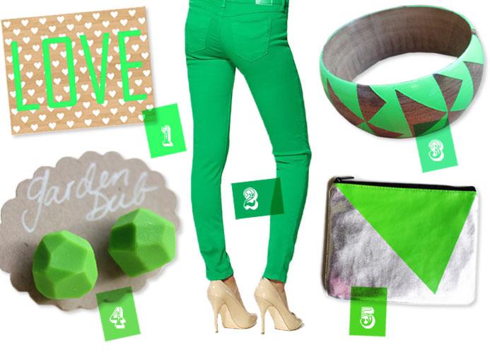 green_things4.jpg