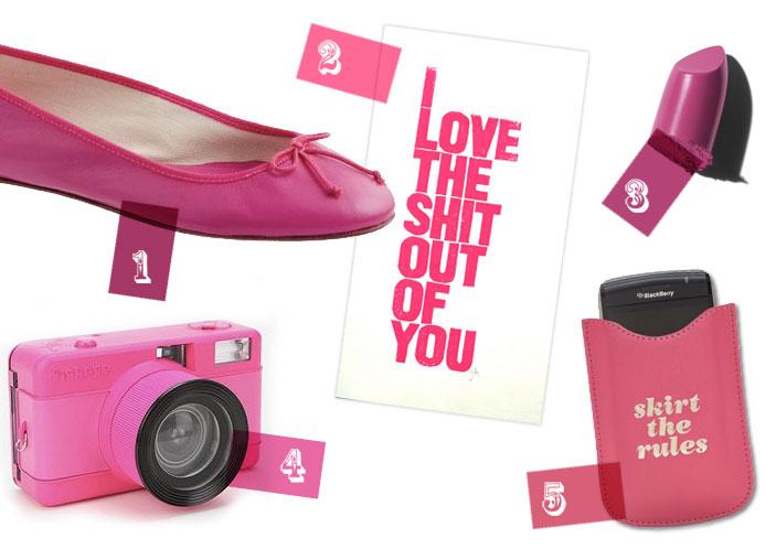 pink_things1.jpg