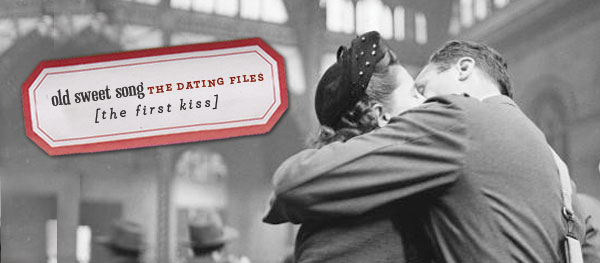 dating_files_firstkiss.jpg