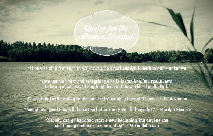 broken_heart_quotes.jpg