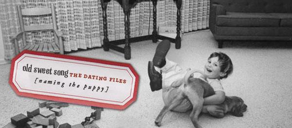 dating_files_puppy.jpg