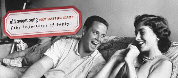 dating_files_happy.jpg