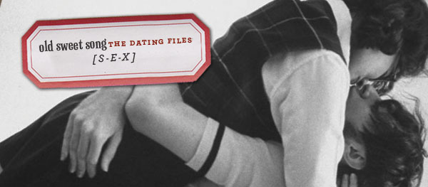 dating_files_sex.jpg