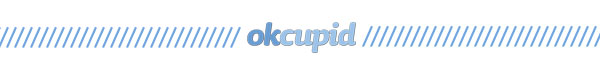 okcupid_header.jpg