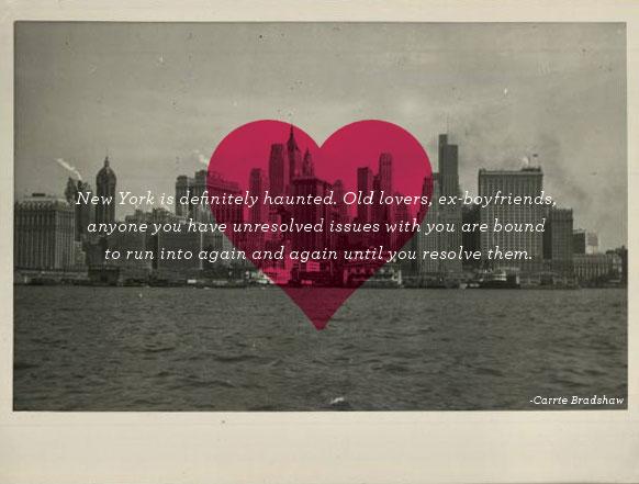 oldsweetsong_loveinNYC.jpg