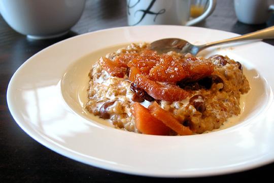 2009_03_06-oatmeal.jpg