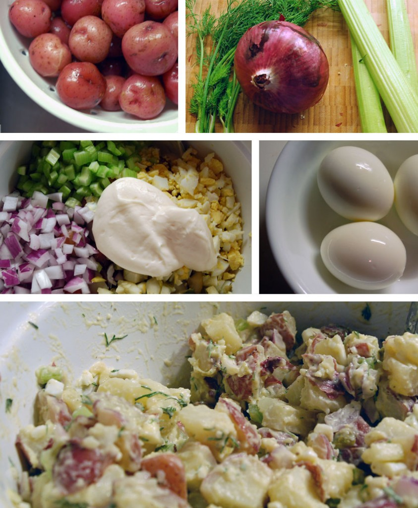 potato_salad-843x1024.jpg