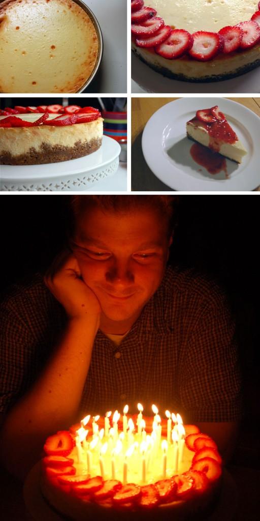 cheesecake1-512x1024.jpg