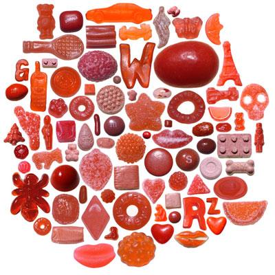 01-red-candies-I.jpg