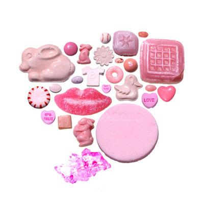 04-pink-candies-I.jpg