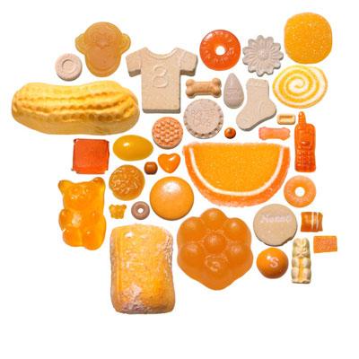 08-orange-candies-I.jpg