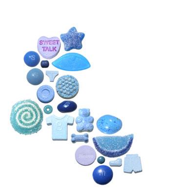 09-blue-candies-I.jpg