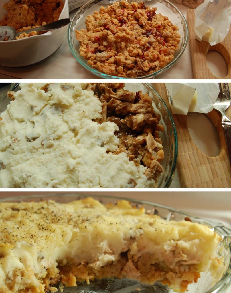 thanksgiving_pie-807x1024.jpg