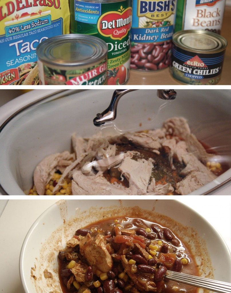 turkey_chili-807x1024.jpg