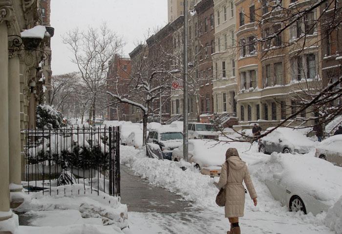 snow_storm.jpg