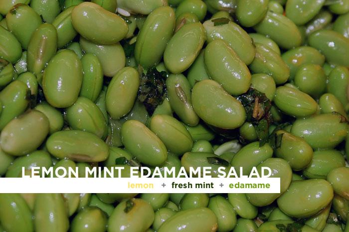 edamame_salad.jpg