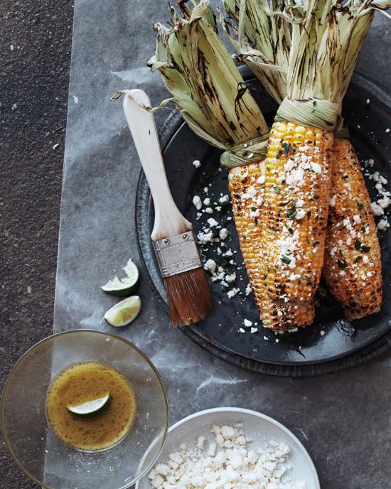 Grilled-Corn-Final-Blue1.jpg
