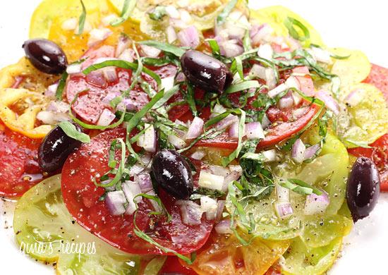 tomato-salad1.jpg