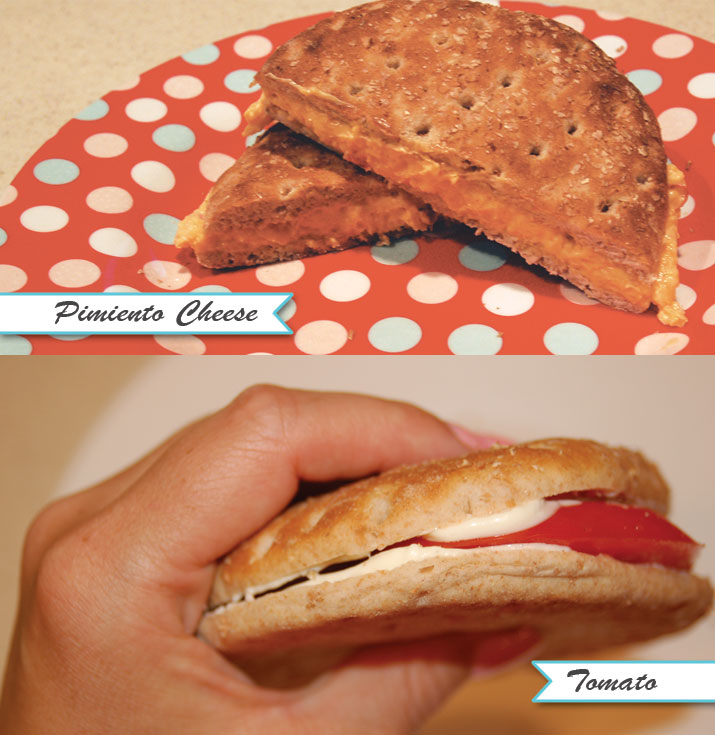 southern_sandwiches.jpg