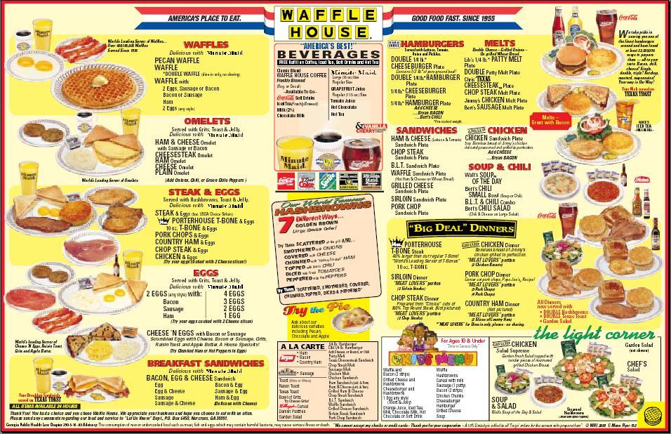 waffle-house-menu.jpg