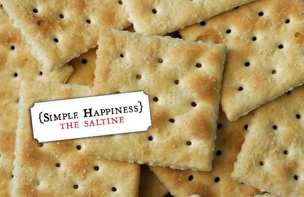 simple_happ_saltines