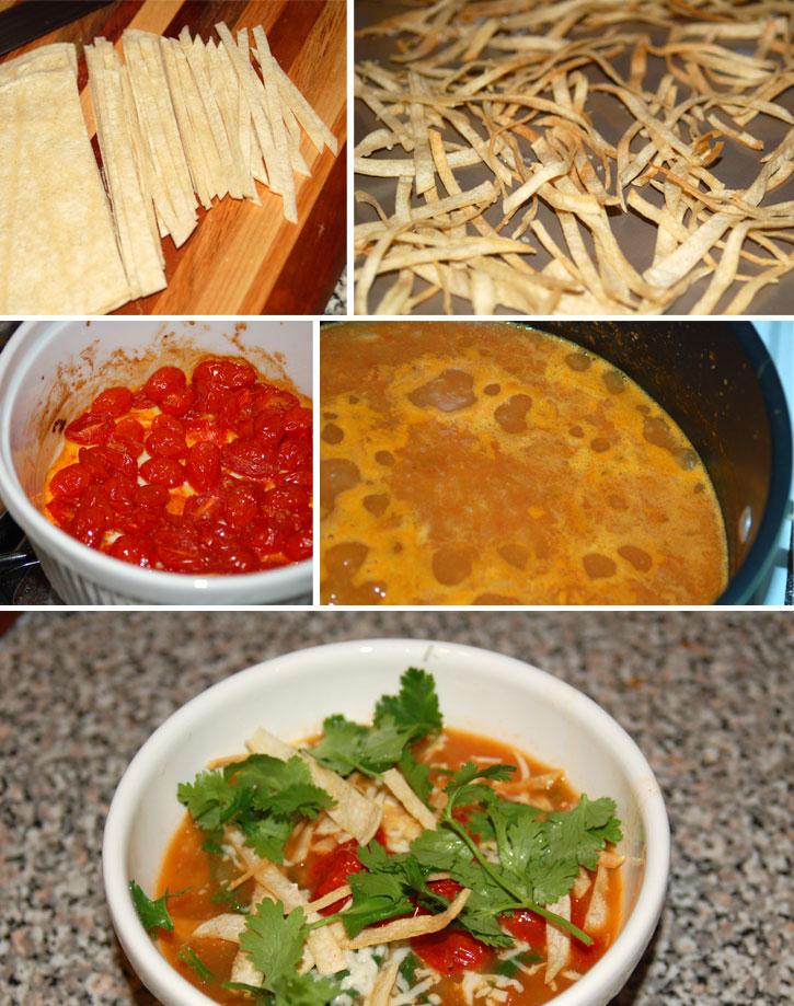 tortilla_soup.jpg