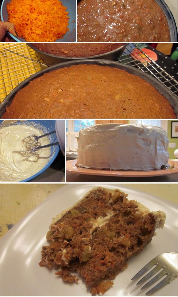 carrot_cake-615x1024.jpg