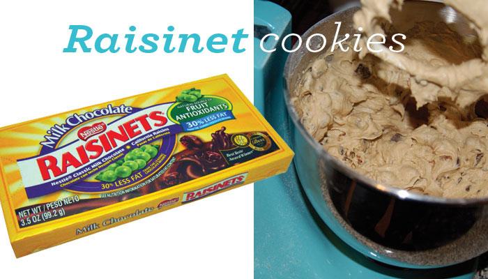 raisinet_cookies11.jpg