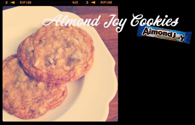 almond_joy_cookies.jpg