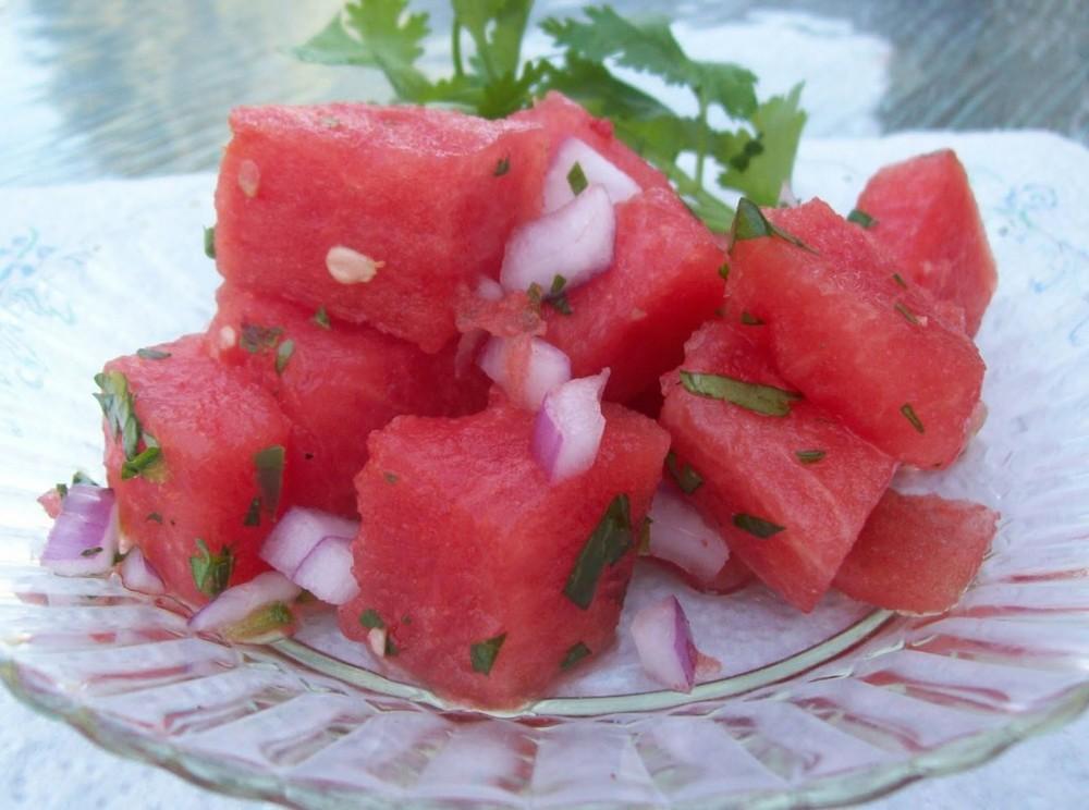 spicy+watermelon+salad-1024x762.jpg