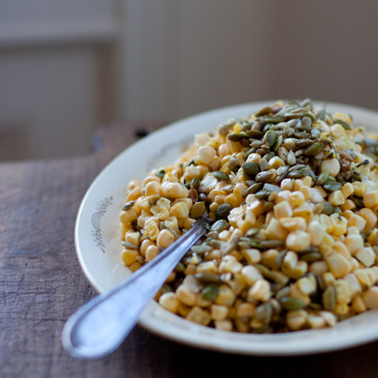summer_corn_salad_recipe