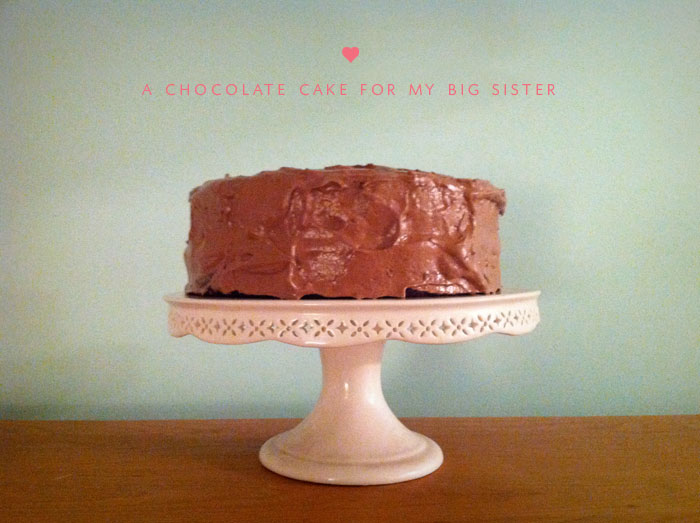 chocolate_cake_michelle1