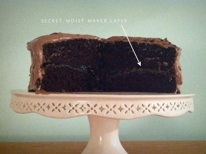 chocolate_cake_michelle2