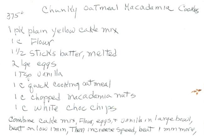 recipe_Chunky-Oatmeal-Macadamia-Cookies-1