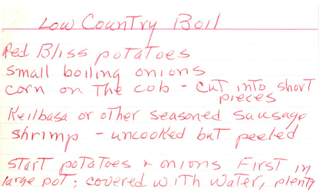 recipe_Low-Country-Boil-1