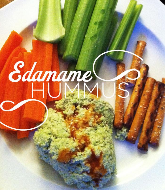edamame_hummus
