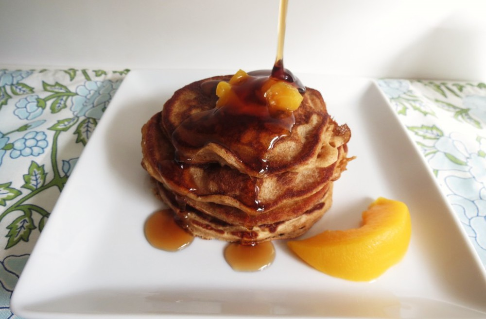 peach-pancakes-Trader-Joes-smoothie-020
