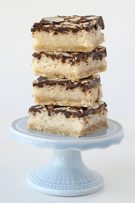 Almond-Joy-Bars-Recipe