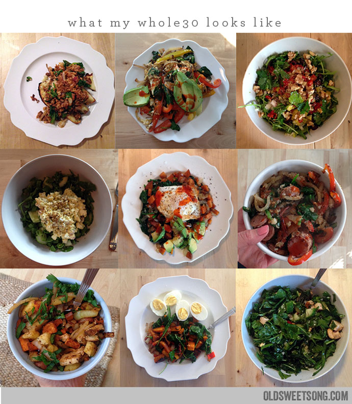 oldsweetsong_whole30meals01